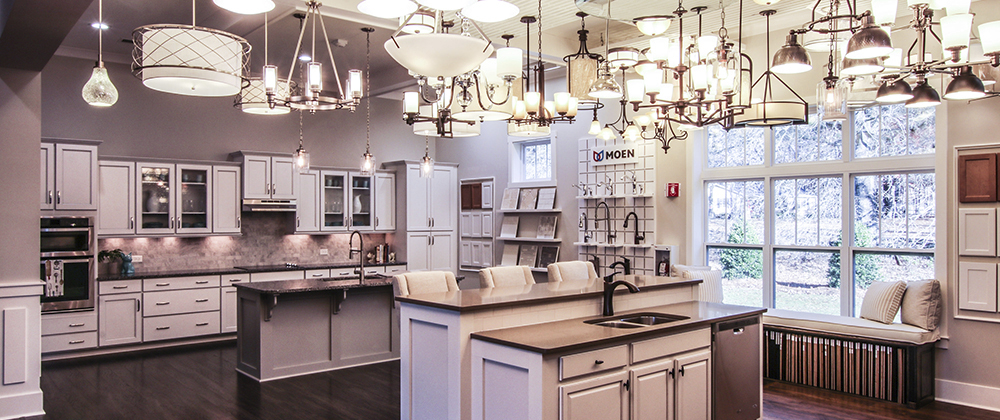 Design Center Guide: What are the Hottest Design Choices for True ...