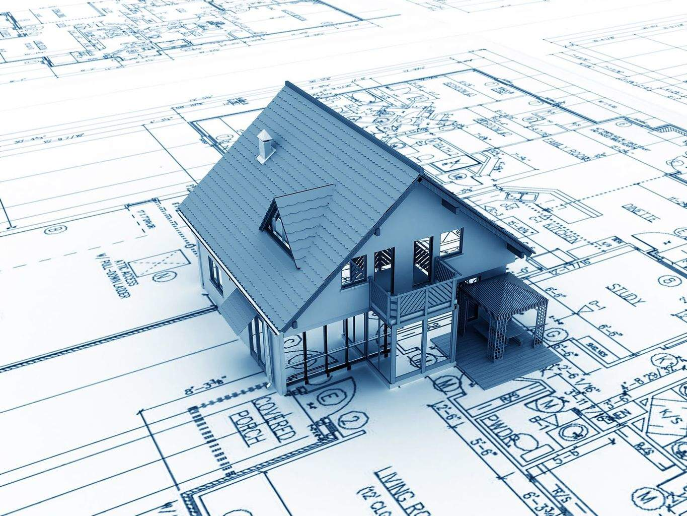 Buying A New House 10 Reasons To Sell Old And Buy New Trueblog