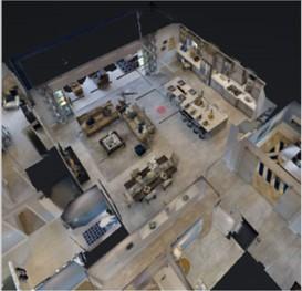 true homes virtual tour