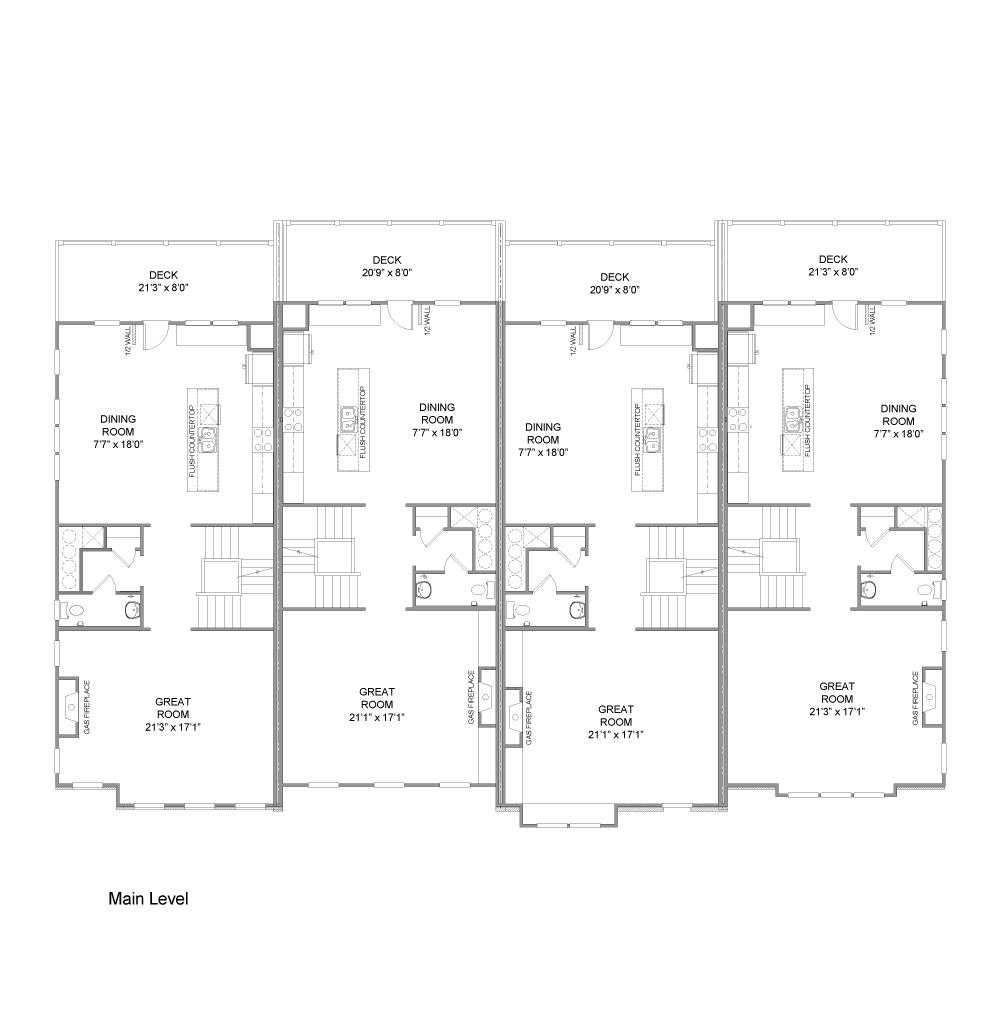 77 hudson floor plans 100 77 hudson floor plans real for 100 floors floor 77